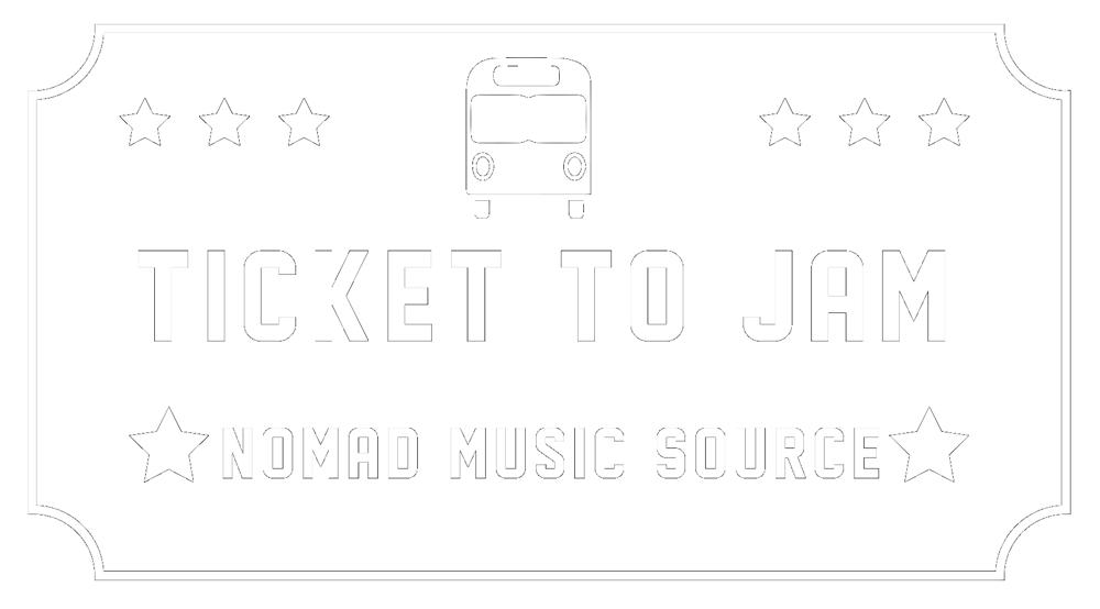Ticket to Jam
